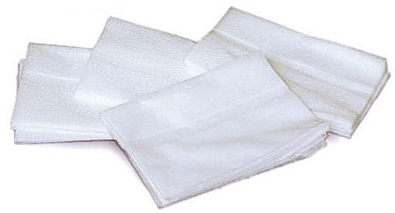 Flushable StayDry Nappy Liners