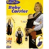 Baby Pak Baby Carrier